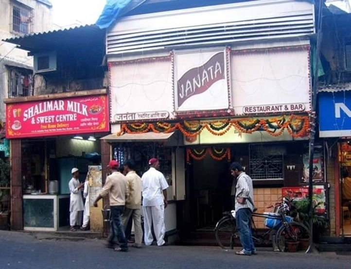 13 Liquor Stores In Mumbai That Will Deliver Alcohol To Your Doorstep