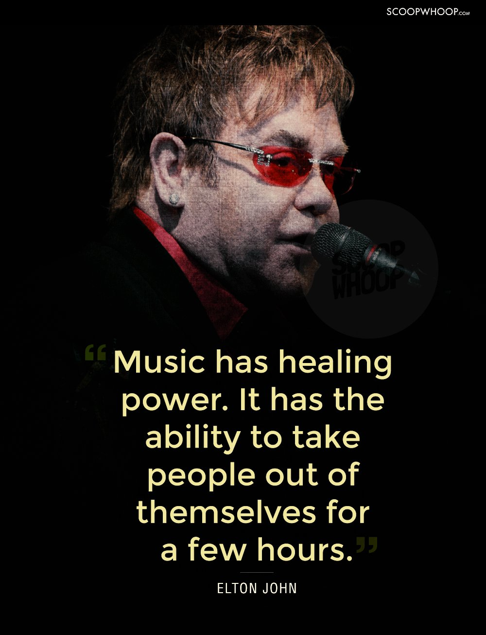 Famous People Love Quotes 15 Profound Quotesfamous Musicians About Work Love Life