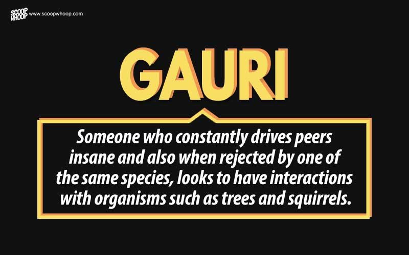 100 Most Common Indian Names And Their Hilarious Urban Dictionary