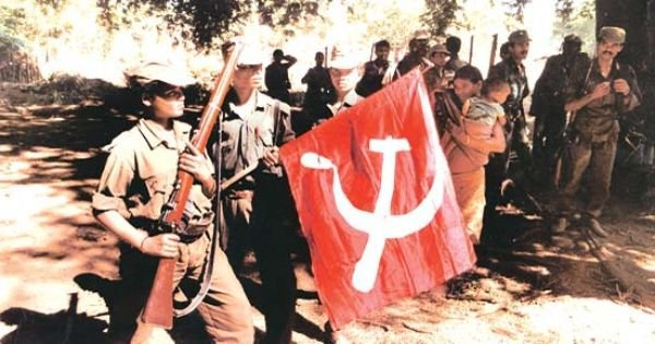 lecturette on naxalism Success stories recommended in 3rd naxalism who's a better cricketer among sachin  lecturette was easy for me here too and i completed it well in time.