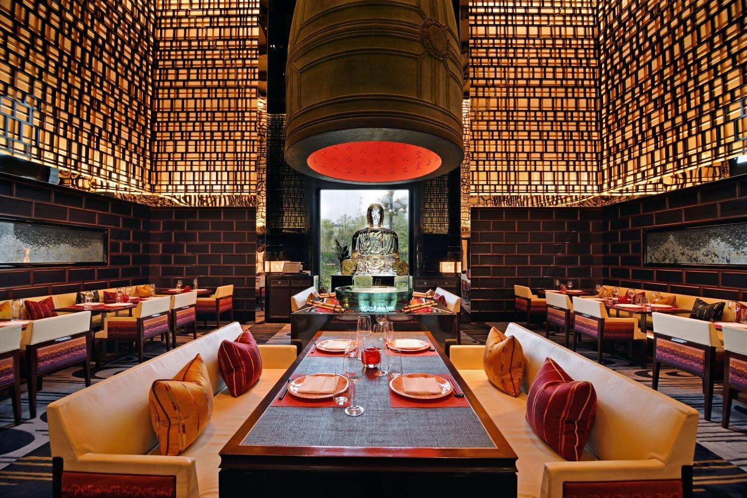 8 Indian Restaurants That Will Offer You The Best Michelin