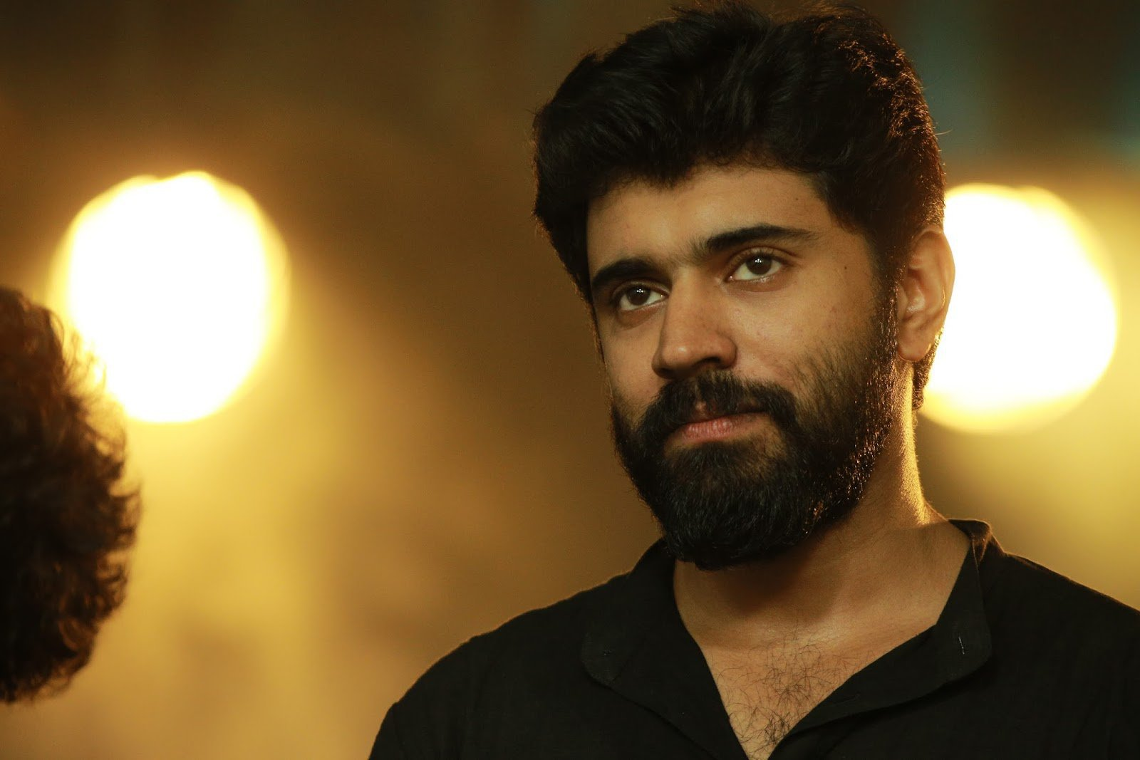 If Youre Crazy About Madhavan You Need To Check Out These Other