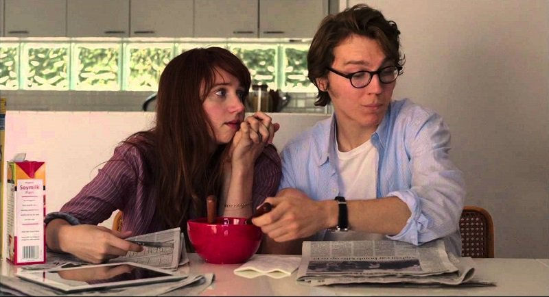 ruby sparks full movie download in hindi