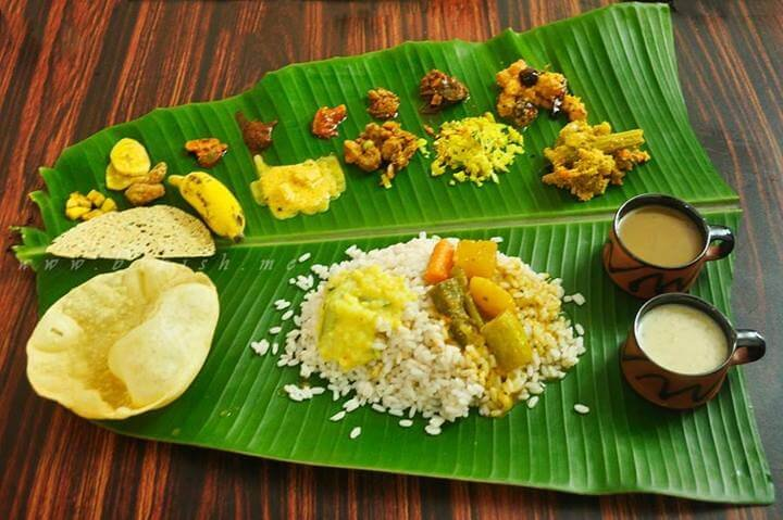 Weight Loss Food Recipes In Tamil