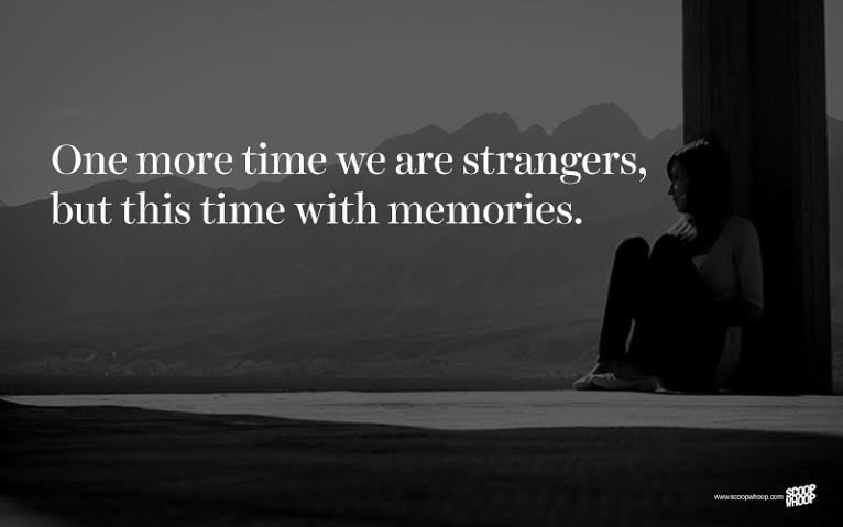 60 Amazing One Line Stories That Will Linger On Your Mind Long After Interesting Sweet Line In Life Lines
