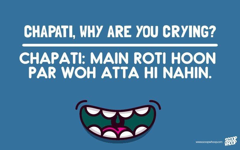 Funny Jokes | Best Funny Jokes in Hindi | FunnyJokey