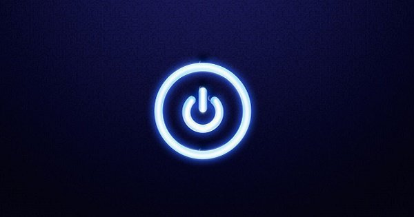 Do You Know The Hidden Meaning Behind The Symbol Of The Power Button