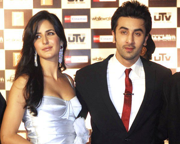 Here Are 14 Of The Most Powerful Indian Couples Today