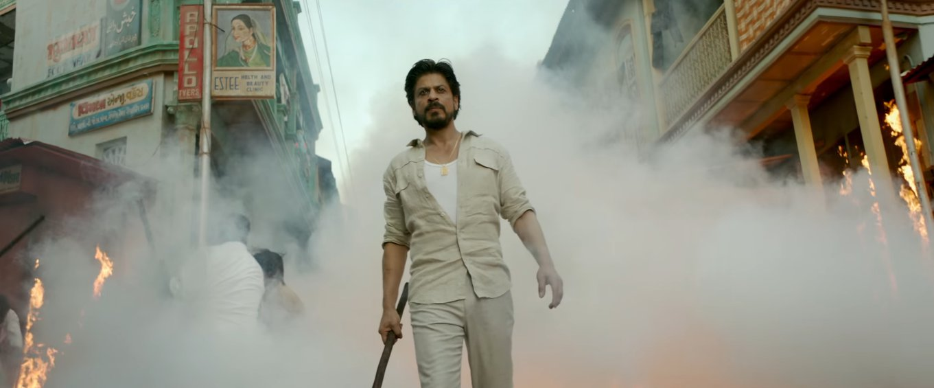 The Raees Full Movie Download In Hindi