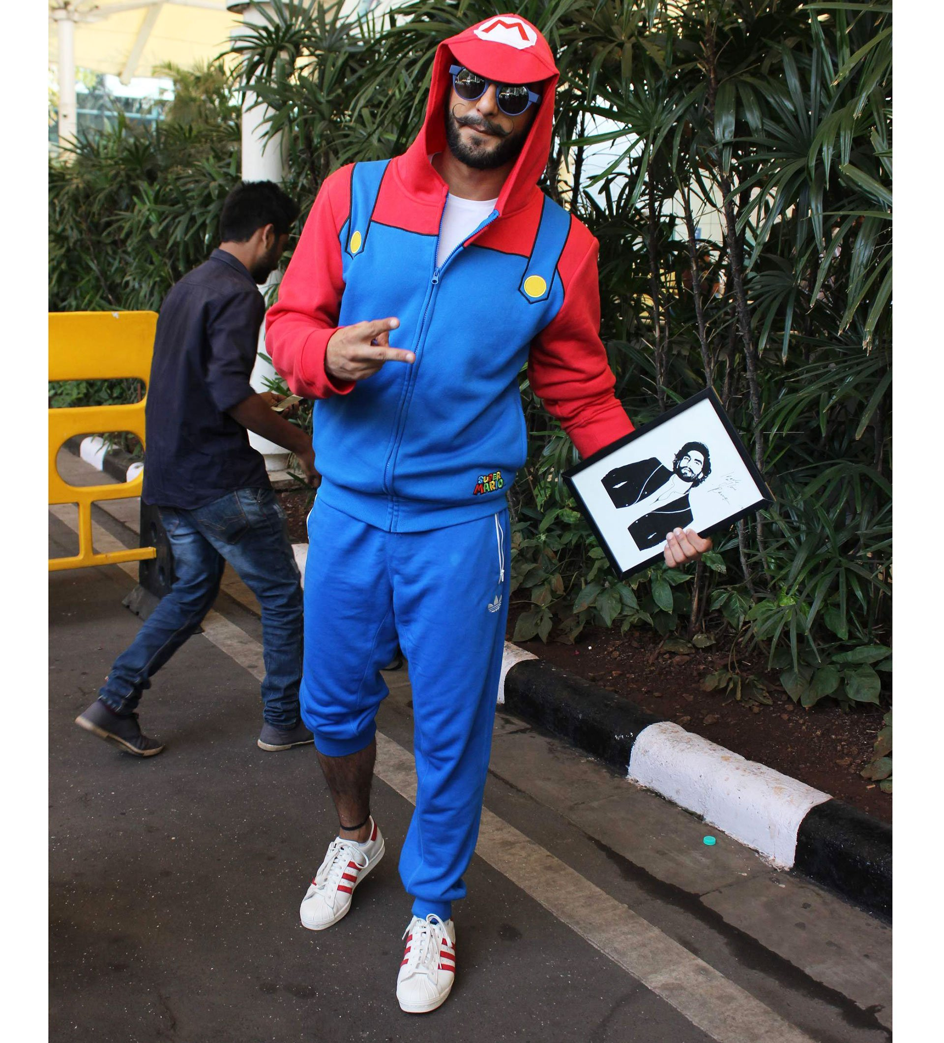 309980262 Ranveer Singh Dressing Style-24 Best Fashion Look of Ranveer Singh