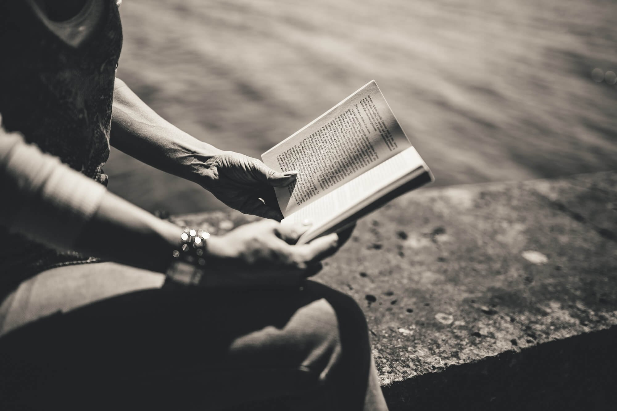 Communication on this topic: Reading Books Might Help You Live Longer, , reading-books-might-help-you-live-longer/