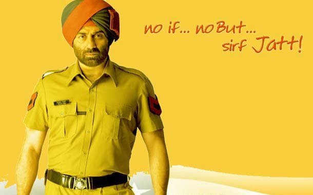 I Am A Jaat  People Often Confuse Me For A Jatt  Here's The
