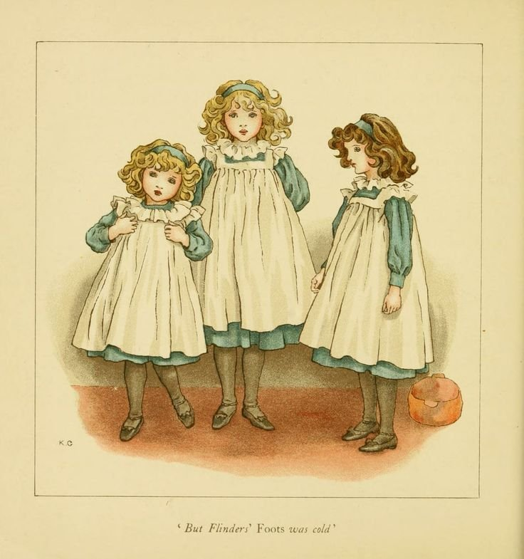 3 baby books new baby announcements gift lists and newspaper articles from 1900s indicate that pink was just as likely to be associated with boy babies - Girly Pictures To Colour In