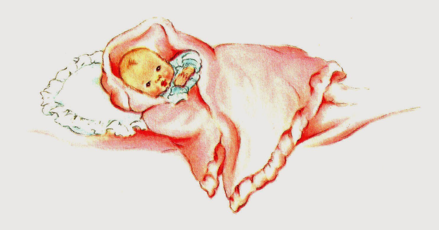2 t he june 1918 issue of the infants department magazine said that pink is for the boy and blue for the girl