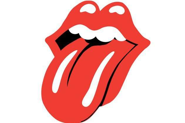 Did You Know The Iconic Rolling Stones Logo Was Inspired By The