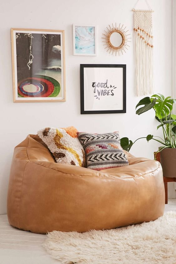 10 Simple Things You Can Do To Give Your Room The Ultimate