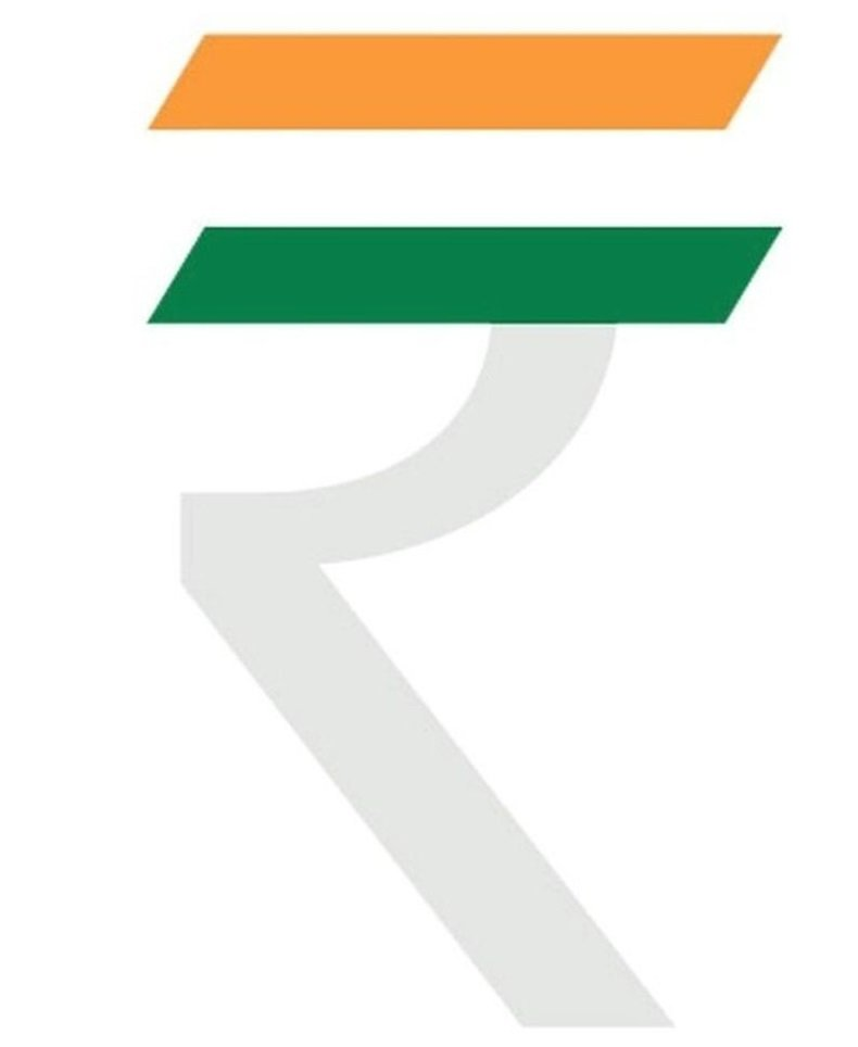 5 facts you didn�t know about the indian rupee symbol