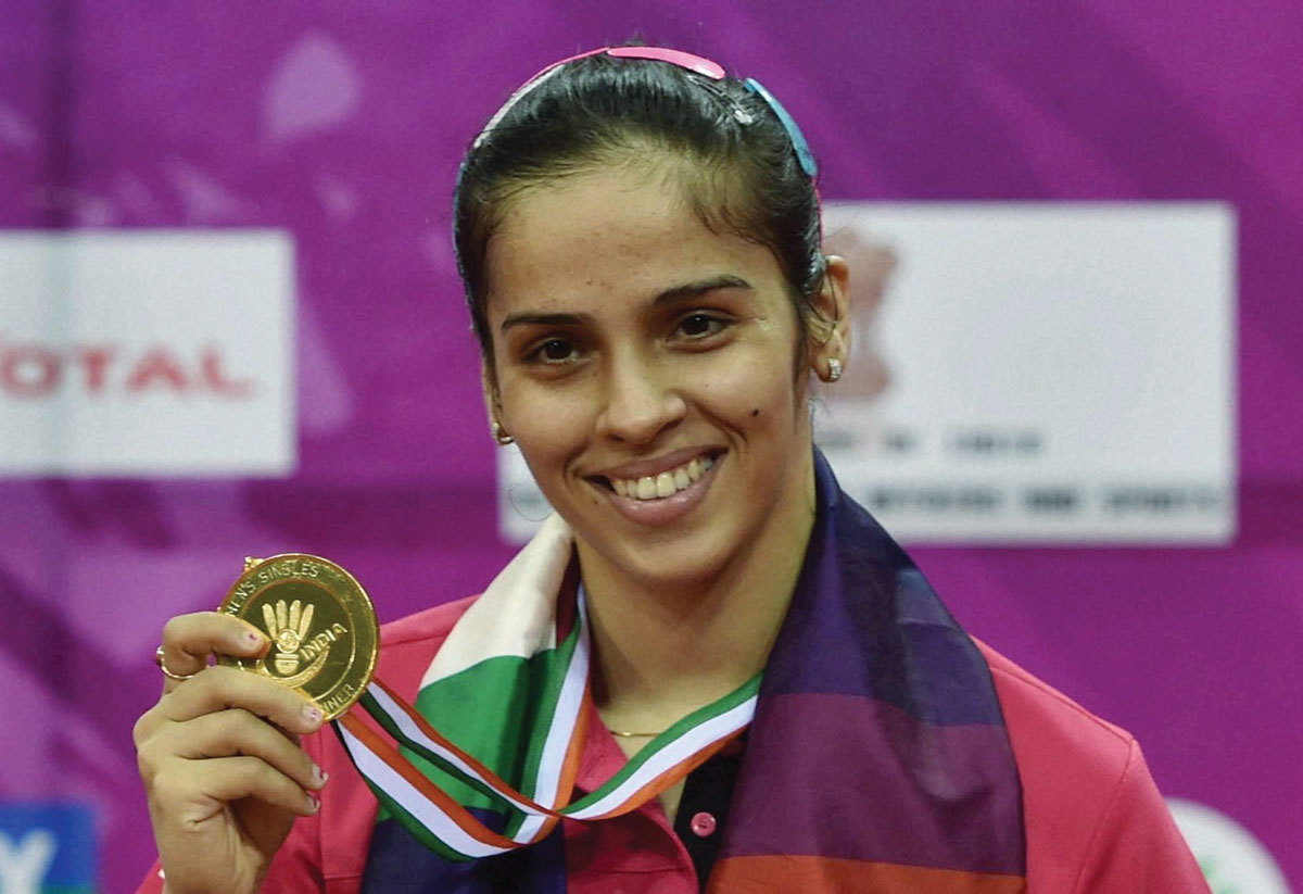 PBL Auction Confirms That Sindhu Not Saina Is Indian Badminton s