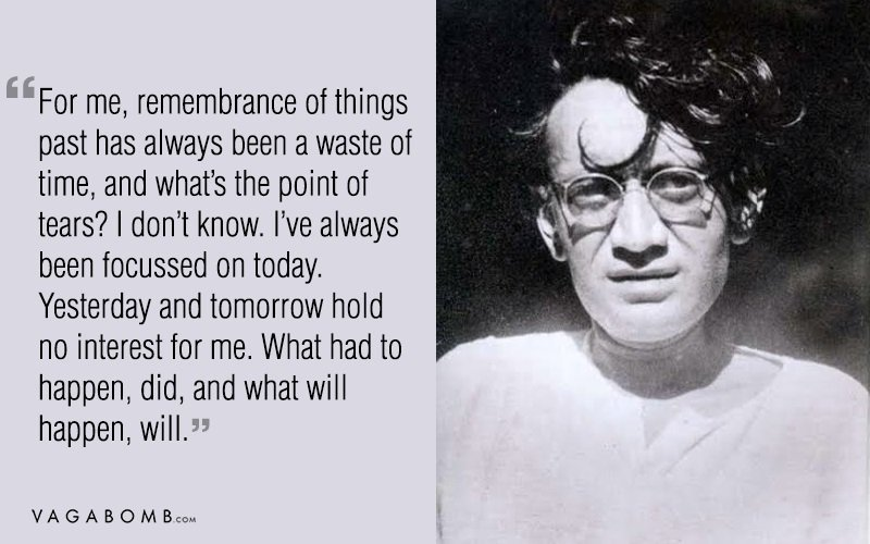 10 Quotes By Saadat Hasan Manto That Will Make You Want To Salute