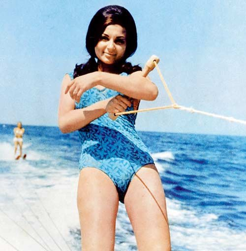 Sexy girl pussy of bangdash