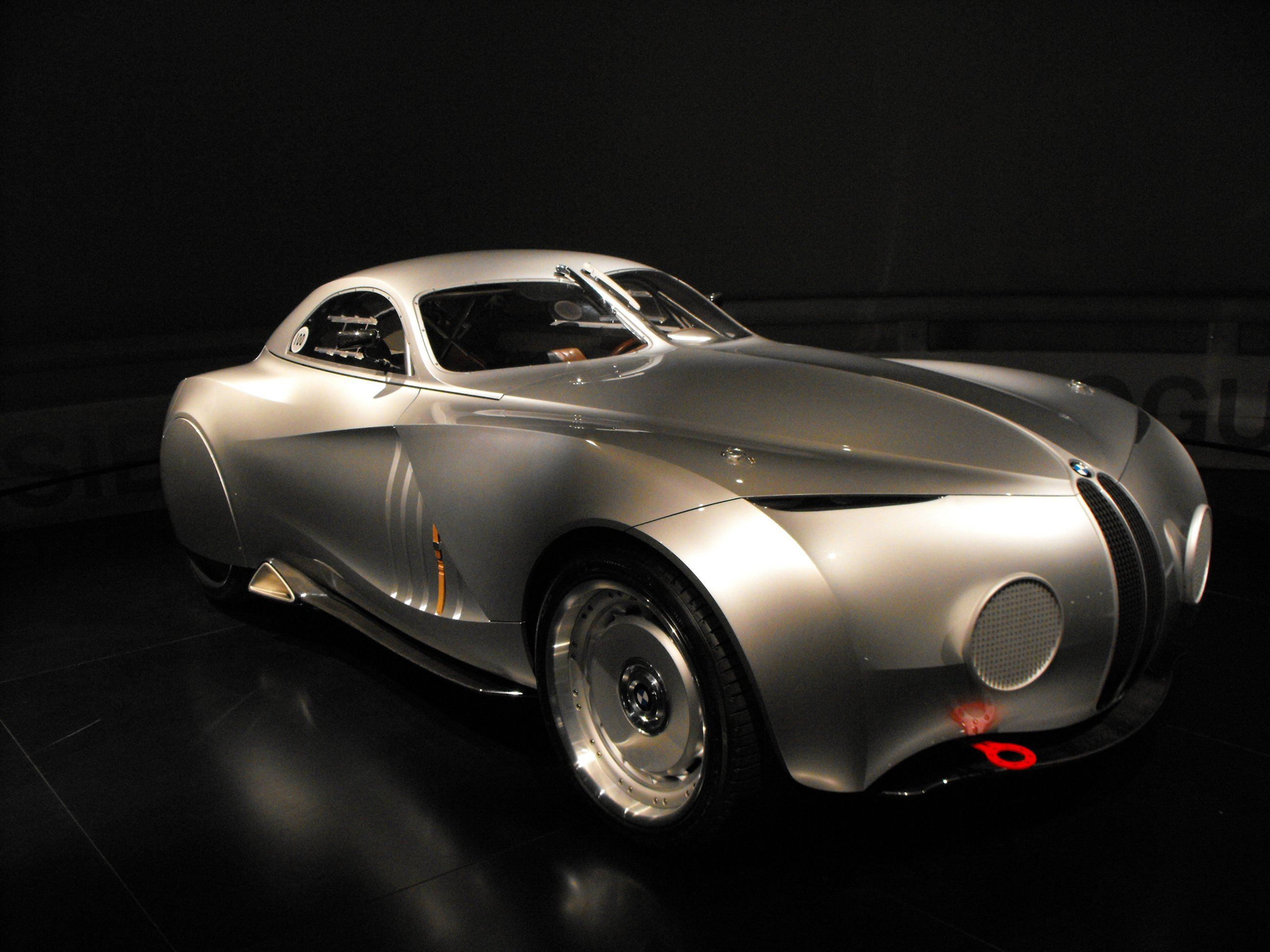 15 fascinating concept car designs that we can t wait to for Mercedes benz biome wiki