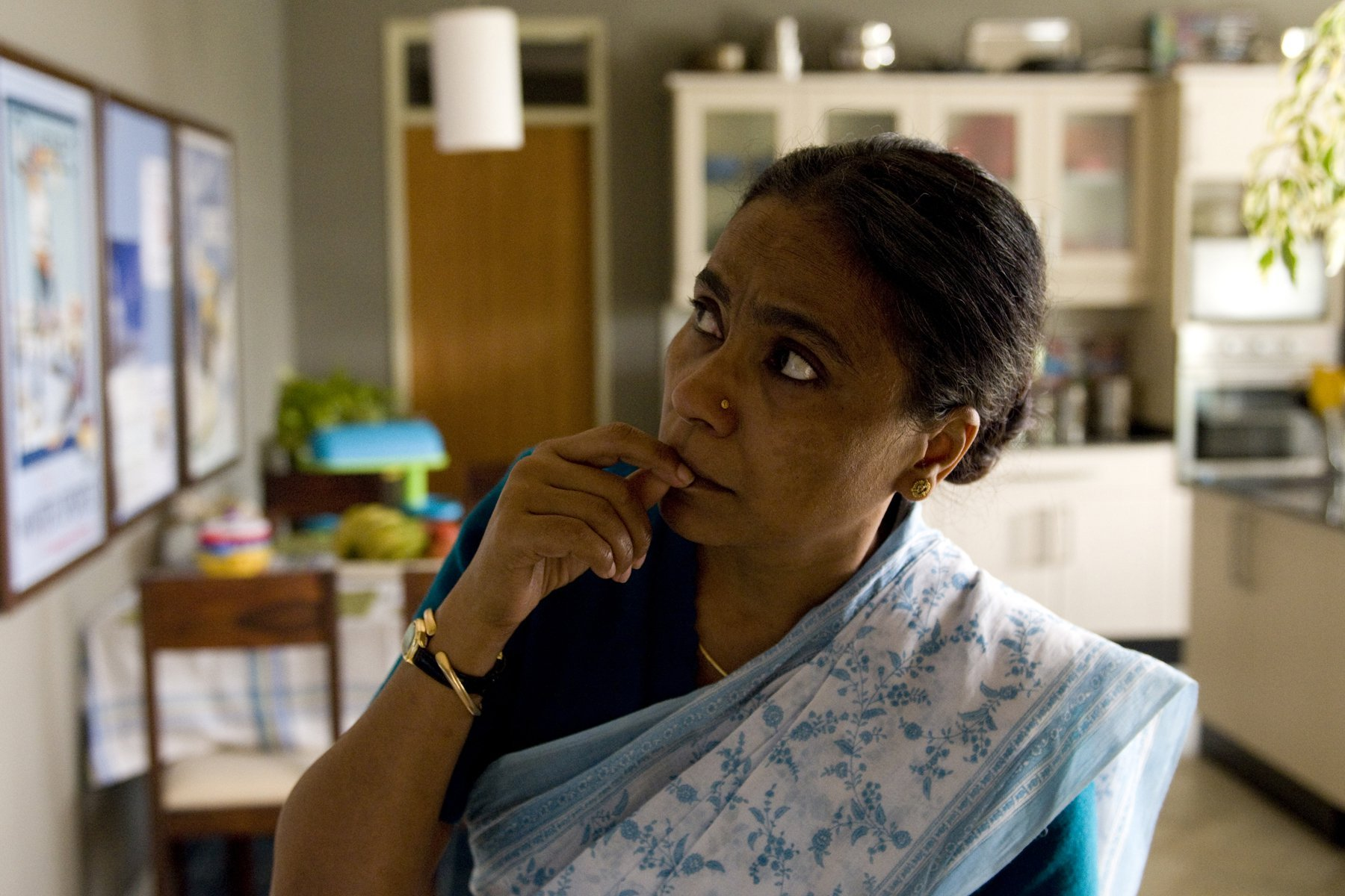 From Bandit Queen To Water Why Seema Biswas Powerhouse Performances Need More -8918