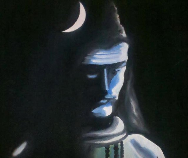 19 Interesting Stories & Legends About Lord Shiva That Prove