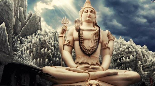 19 Interesting Stories & Legends About Lord Shiva That Prove He Is