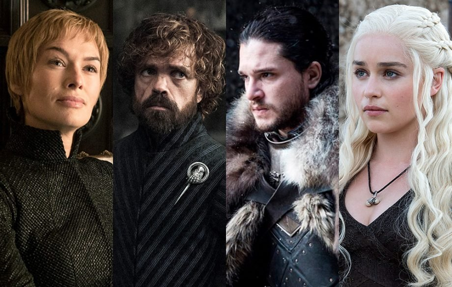 17 TV Shows Coming In 2019 That Guarantee It's Going To Be A