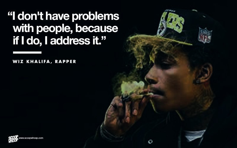 15 Quotes By Famous Stoners That Actually Make A Lot Of Sense