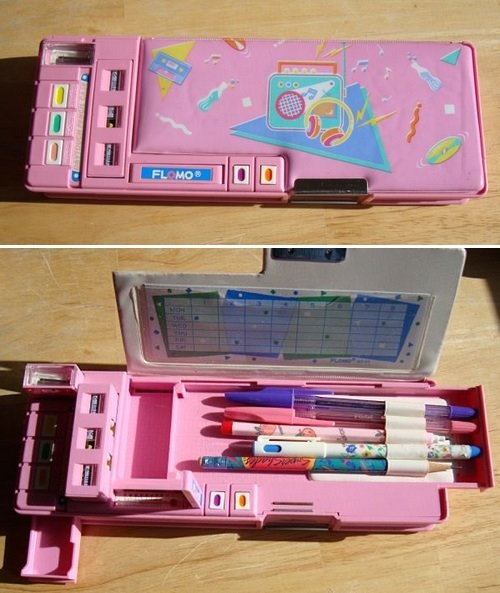 27 Old School Stationery Items That Ll Take Every 90s Kid On