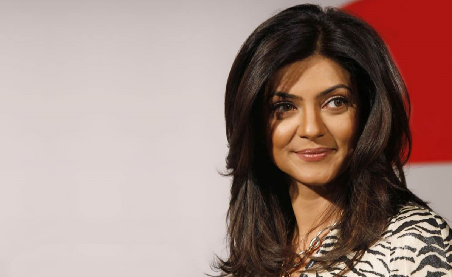 Sushmita Sen Nude Photos 60