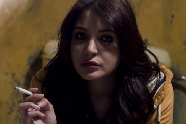 Some Underrated Bollywood Suspense Thriller Movies You Need To Watch Now! 2