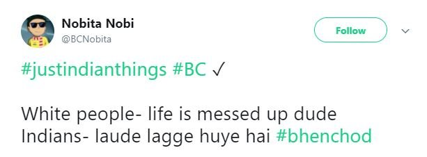 Opinion you Adult board indian joke video phrase