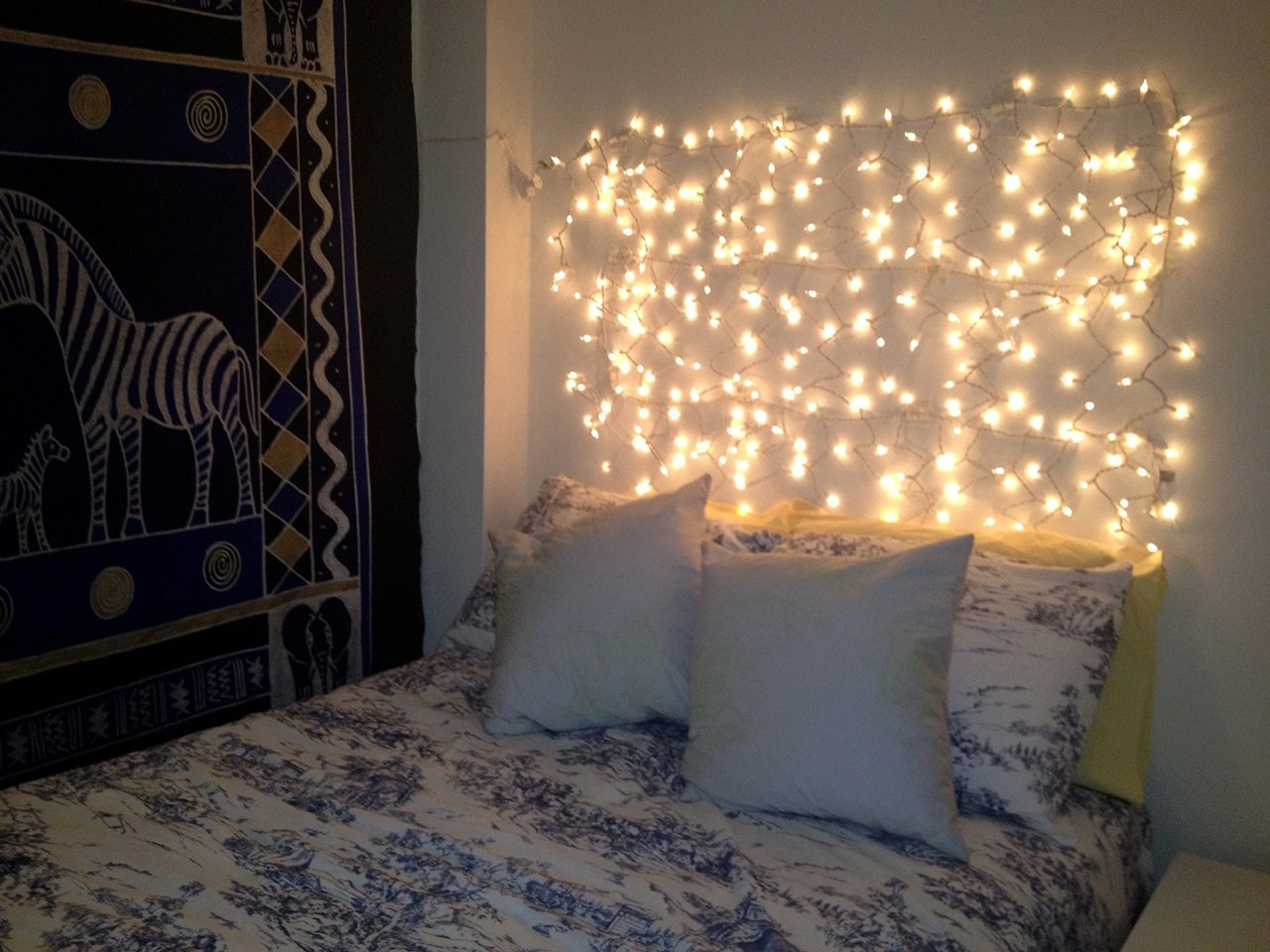 Wall Lamps Bedroom Diy Hanging Lights