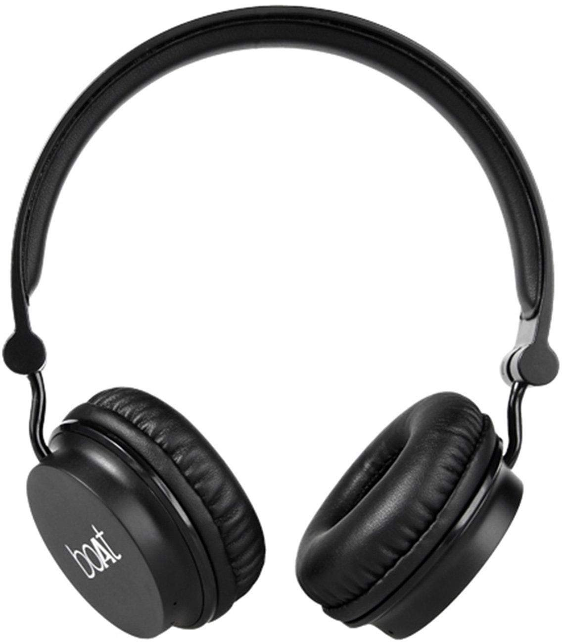 c28b023896e 6 Best Wireless Headphones Under 5000 Rupees That Will Feed Your ...