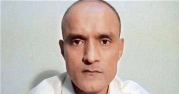 Kulbhushan Jadhav Case: ICJ Grants India Consular Access, Directs Pak To Suspend His Death Sentence