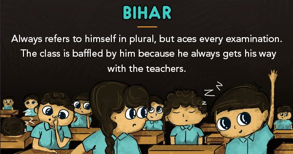 25 Profound Punjabi Proverbs About Life That Say It As It Is
