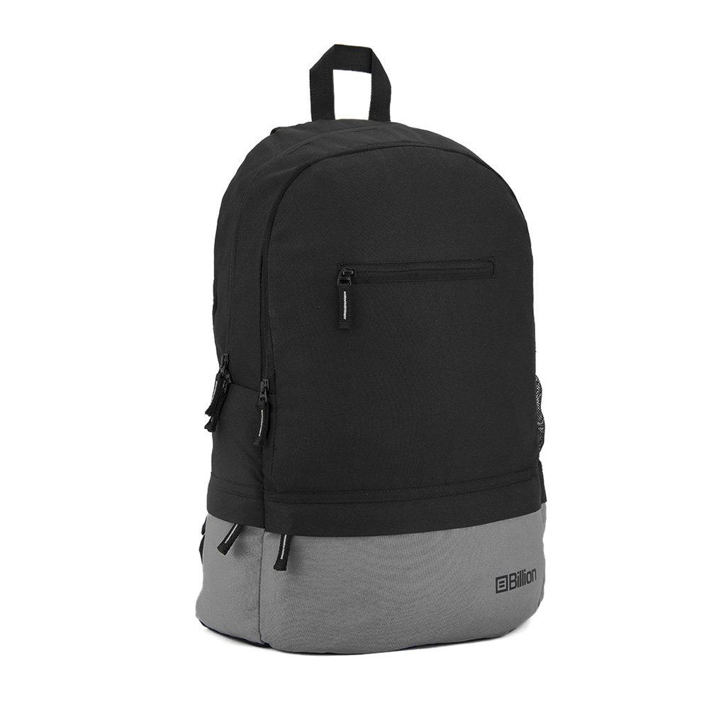 e857c8b00b77 6 Stylish   Durable Laptop Backpacks Under ₹1000 That You Should ...