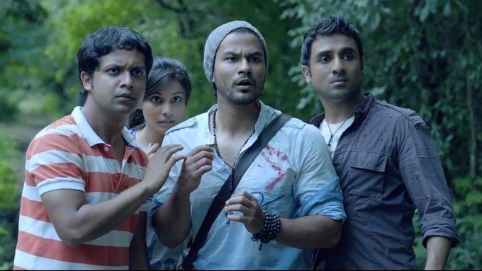 Best Bollywood Movies | Top 50 Feel Good Movies - ScoopWhoop