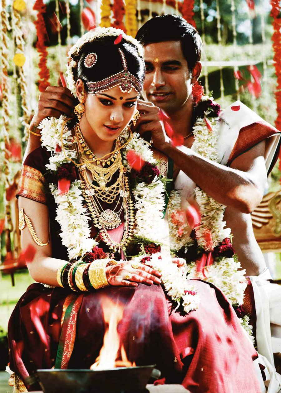 5 Things That Happen at Every Malayali Wedding You Won't See