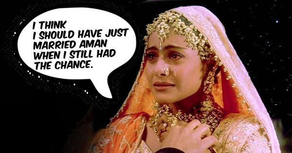 19 Years Later Anjali From Kuch Kuch Hota Hai S Diary Reveals