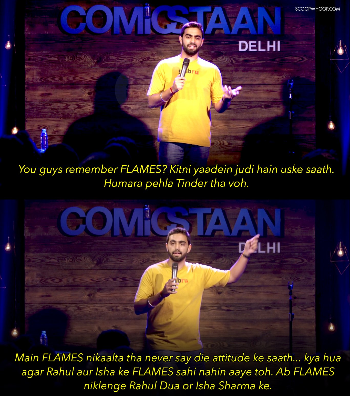 11 Times Rahul Dua's Funny Take On Life Was The Perspective We Didn