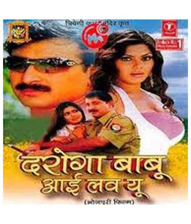 Long lachi movie all mp3 song free download   Mp3 Songs Free