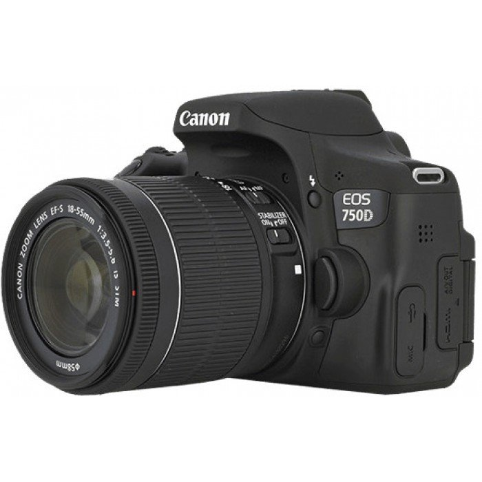 5 Best Dslr Cameras Under 50000 Rupees For Enthusiasts And Beginners