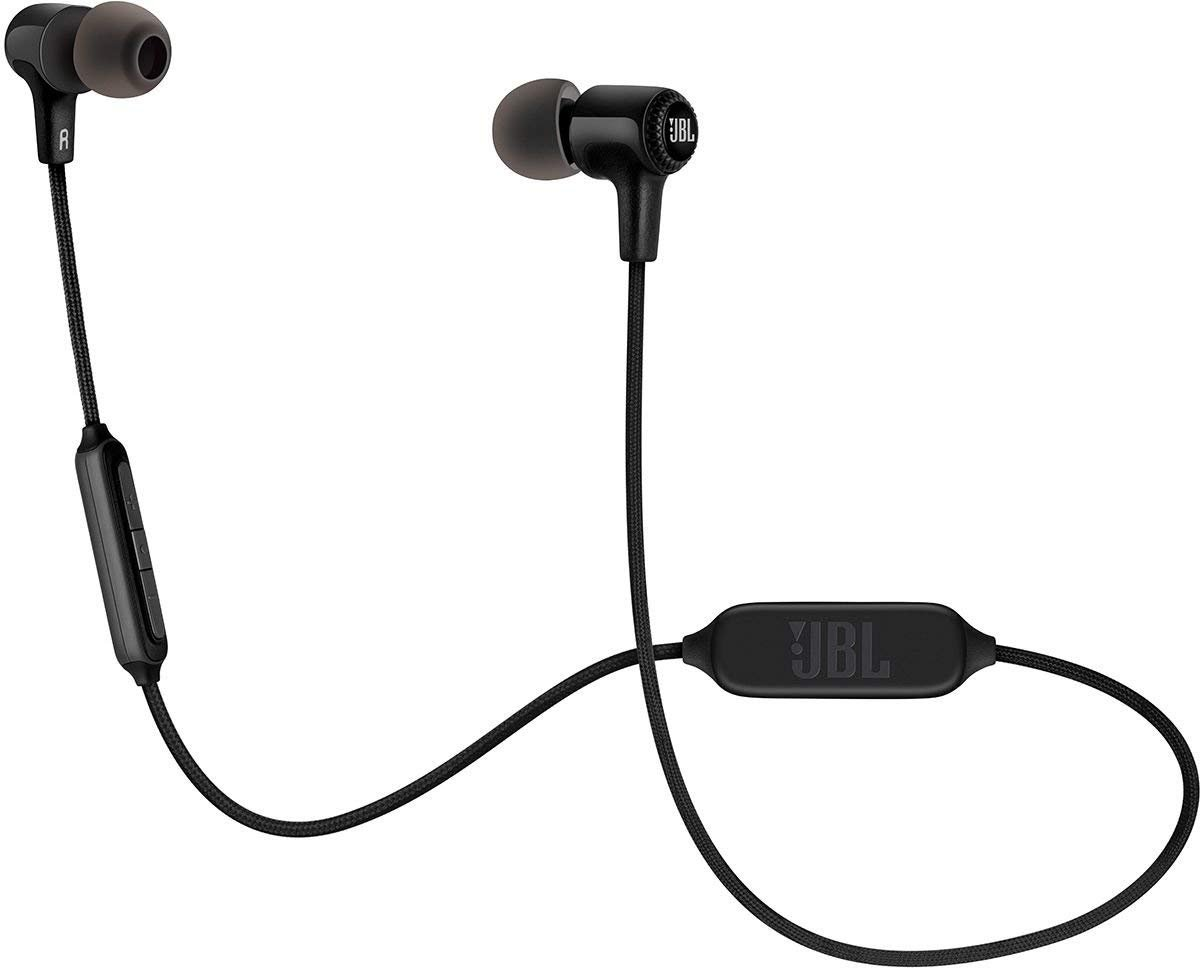 8458dc7bc79 6 Best Wireless Headphones Under 5000 Rupees That Will Feed Your ...