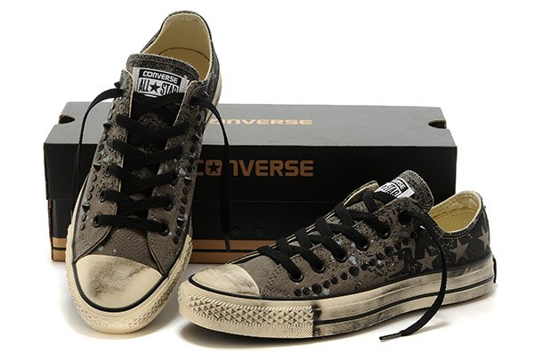 new product b1978 ec587 ... get here in India is just the tip of the iceberg. Source  Converse