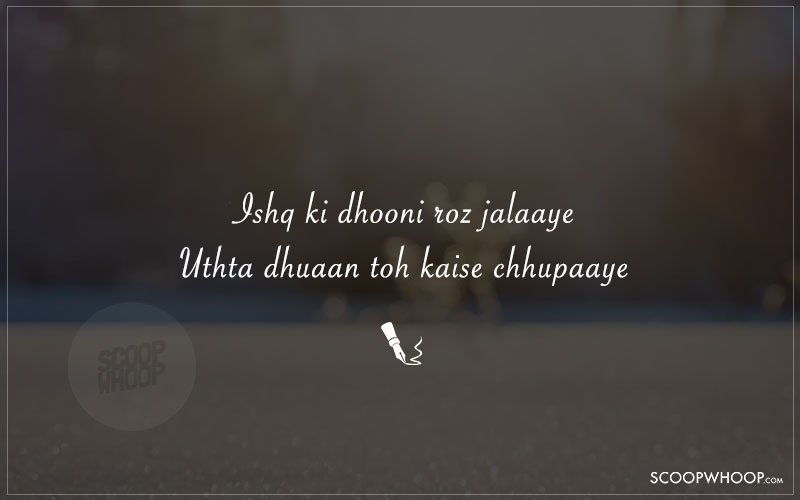 arijit singh songs 2019