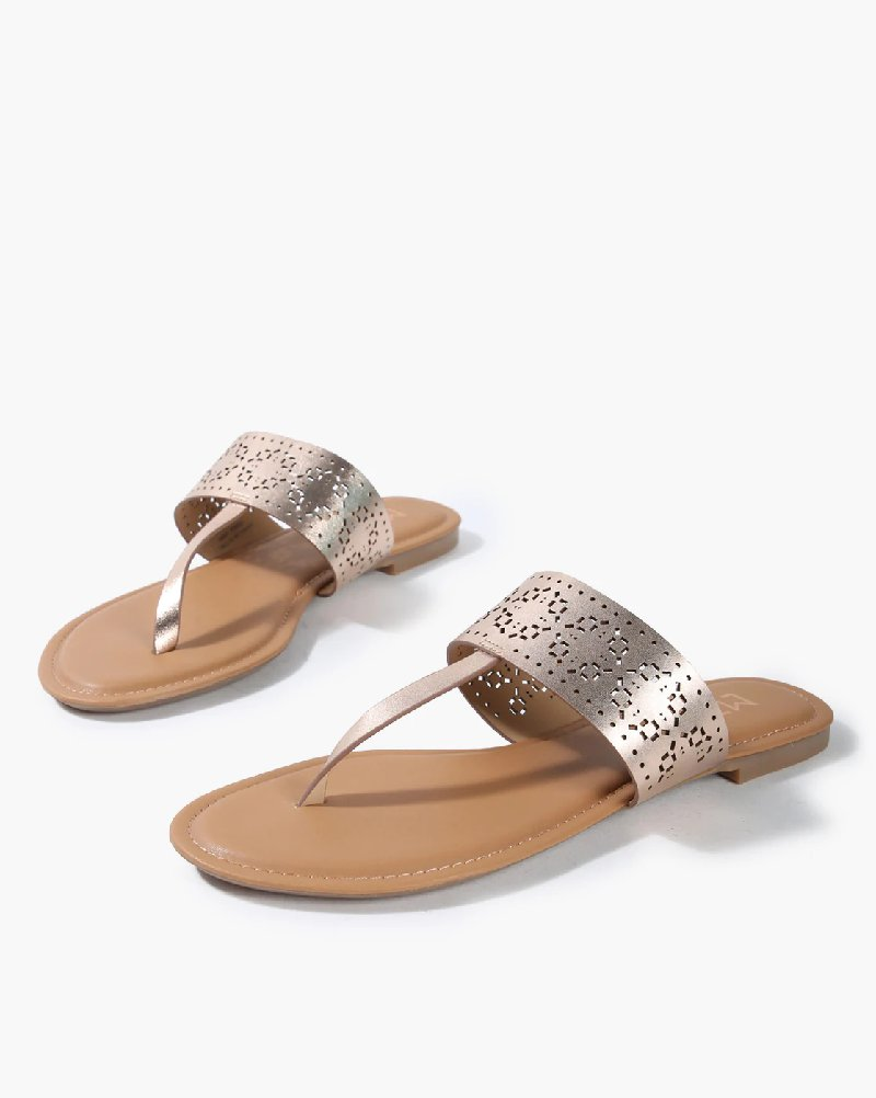6ac3fd2f3 10 Desi Pairs Of Footwear Under ₹1500 For Women To Buy