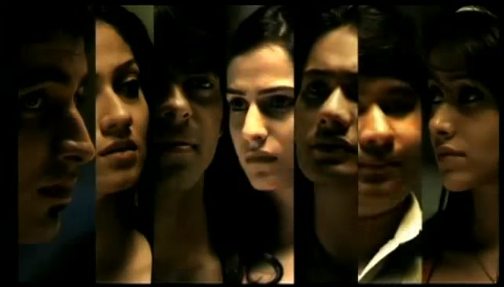 15 Fabulous Hindi TV Shows That Won Our Hearts But Ended Way